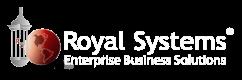 logotipo-royal-systems-blanco-color